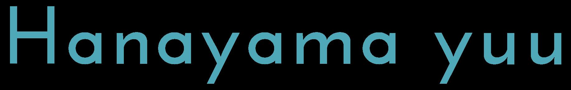 NAME-logo-josefin